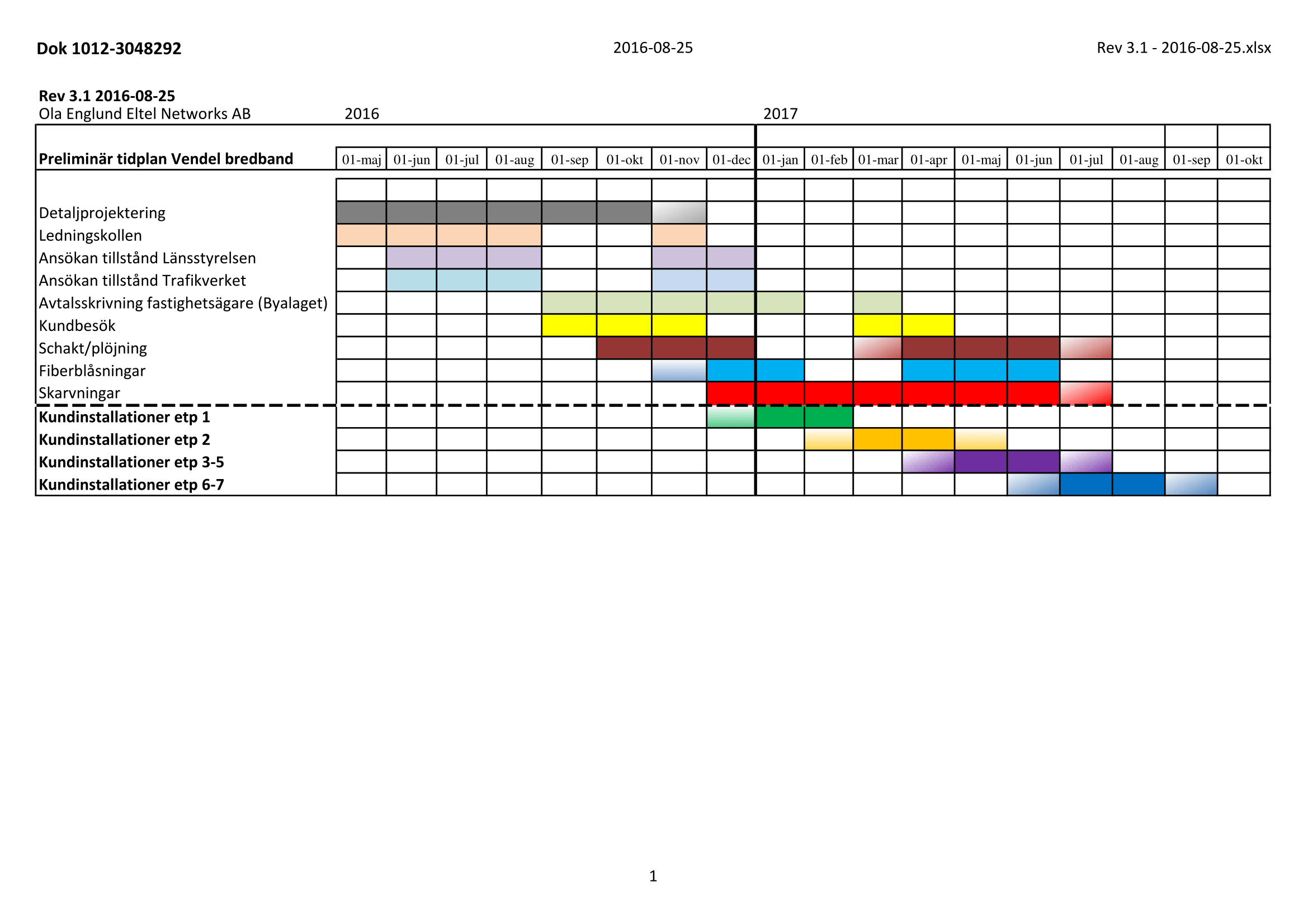 rev-3-1-2016-08-25-1